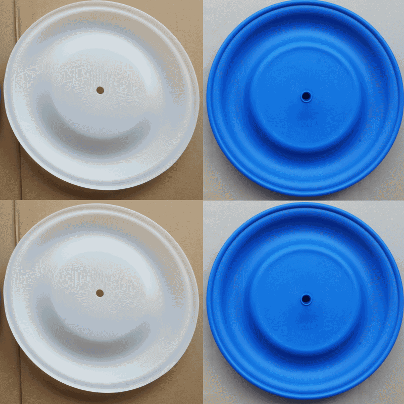 Diaphragms fit graco 188857|189296|189426|15K312|15K313|190838